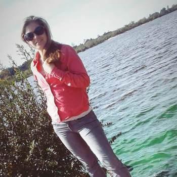 juliaa216_Soriano_Single_Female