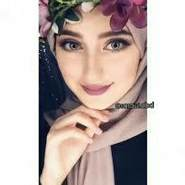 yara58_9's profile photo
