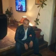 almirz's profile photo