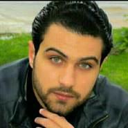 anash921's profile photo