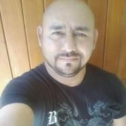 urielb29's profile photo