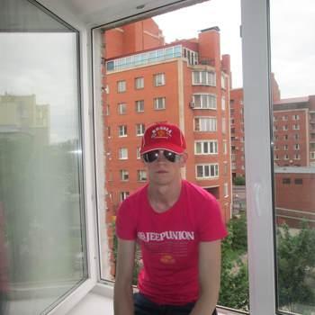 berg_125rus_Primorskiy Kray_Single_Male