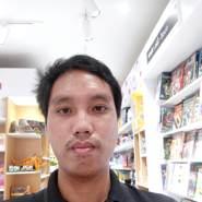 user_jnfl04's profile photo