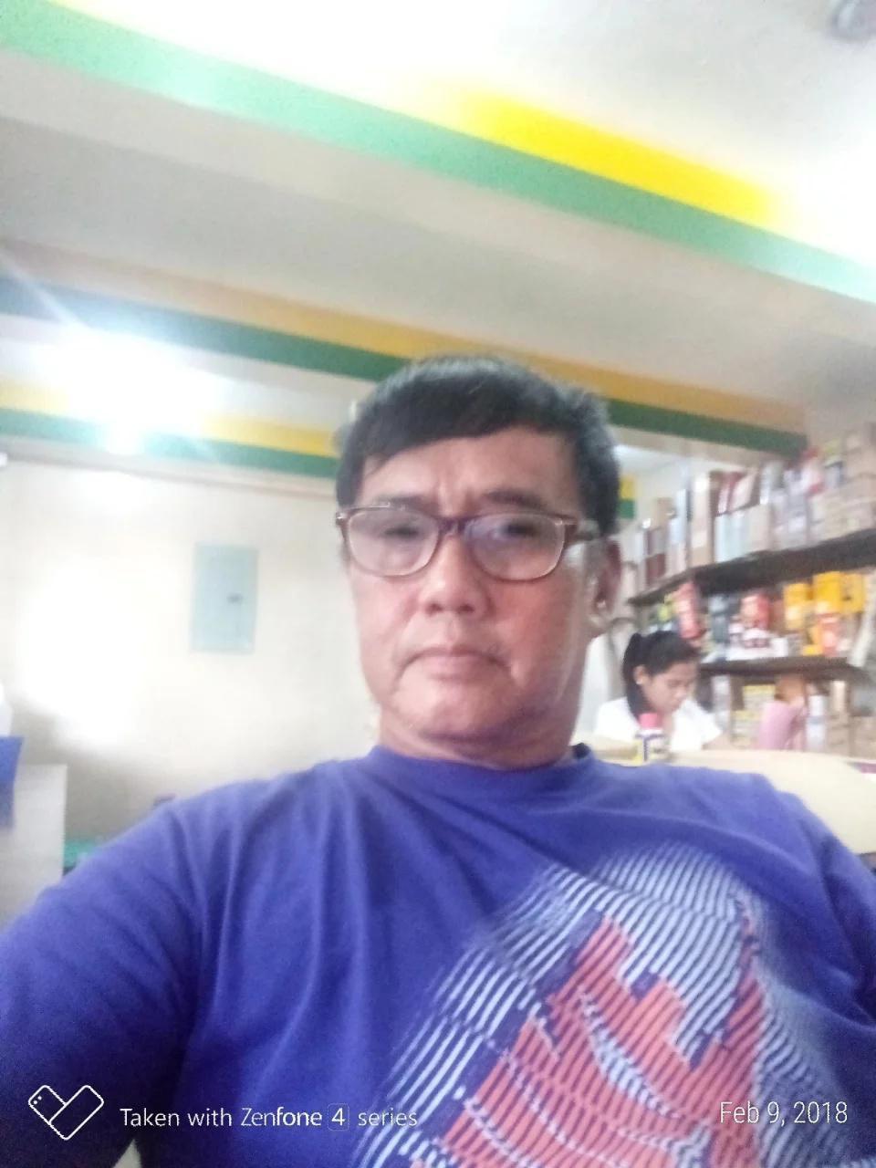 Davao Dating Chat 10 regler om Dating min dotter t shirt