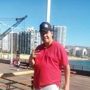 hugoa643's profile photo