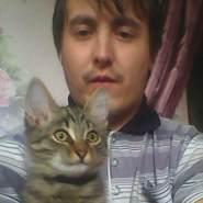 schatunov_goscha's profile photo