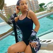 missas3's profile photo