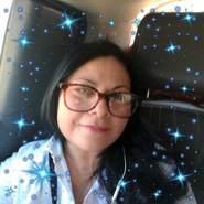 susys706's profile photo