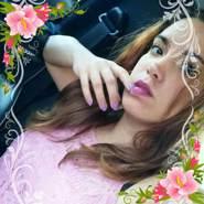 lianetp's profile photo