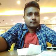 sanjayt101's profile photo