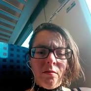 jasminw2's profile photo