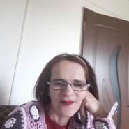 elenat67's profile photo