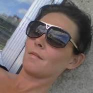 rebeccag20's profile photo