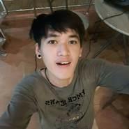 user_sion2903's profile photo