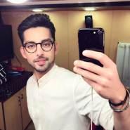 dinesh_100's profile photo