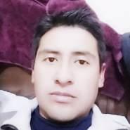 jojedacarpio's profile photo