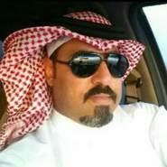 user_ew2730's profile photo
