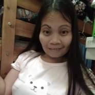 Hanyjean34's profile photo