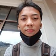 rangganugraha8's profile photo