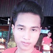 jameskeovijid's profile photo