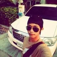 user_ui56371's profile photo