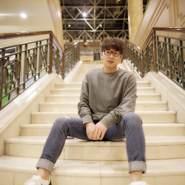 seungjunl2's profile photo