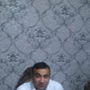 ismayilhuseynov646's profile photo