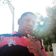 winstonf's profile photo