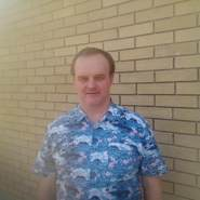 sergeykichkailo's profile photo