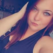 nastya244's profile photo