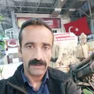 rahmid23's profile photo