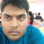 shamimu7's profile photo