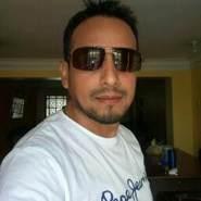 baroskyc's profile photo
