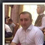 samirhajj753's profile photo