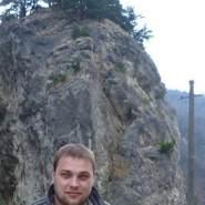 user_volzn183's profile photo