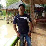 remliwener21's profile photo