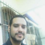 elcoyotegocho's profile photo