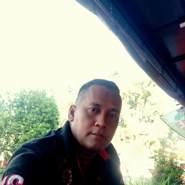 abang_Ns's profile photo