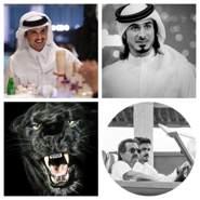 nasserahmadnasserahm's profile photo