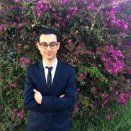 aymanm383's profile photo