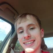 marcush84's profile photo