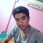 viroonm's profile photo