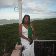 raysal8's profile photo