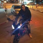 mustafahannon's profile photo
