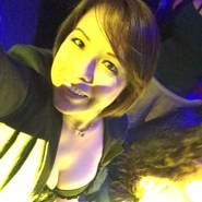 kimora04's profile photo