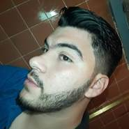 emmanuelalvarez2's profile photo