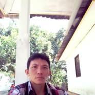 henkyi4's profile photo