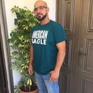 shadim36's profile photo