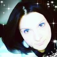 cristinanicola's profile photo