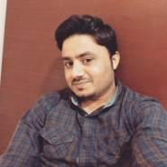 aamirmehar1's profile photo